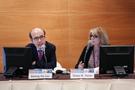 2016 ICSU&ICAS Symposium 3