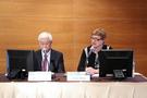 2016 ICSU&ICAS Symposium 5